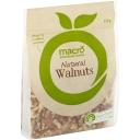 Hạt óc chó Macro Walnuts 250g