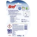 Viên tẩy bồn cầu Bref Scent Switch Green Apple & Water Lily 2 pack