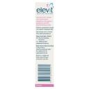 Elevit Pregnancy Multivitamin Tablets 30 pack (30 days)