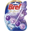 Viên tẩy bồn cầu Bref Deluxe Magic Moonflower each