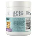 Pentavite Calcium + Vitamin D3 & K2 Kids 60 Chewable Tablets