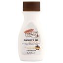 Sữa dưỡng thể Palmers Coconut Oil Formula Body Lotion 50ml