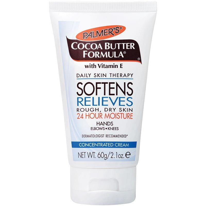 Palmers Cocoa Butter Hand Cream 60g