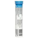Viên sủi magie - Voost Magnesium Effervescent 20 Pack