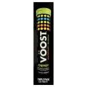 Viên sủi vitamin tổng hợp - Voost Energy Effervescent 60 Pack