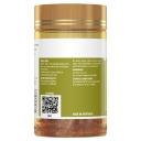 Tinh chất mầm đậu nành Healthy Care Super Lecithin 1200mg 100 Capsules
