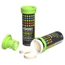 Viên sủi VOOST Energy Effervescent 10 Tablets