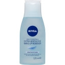 Nivea Extra Gentle Eye Makeup Remover + Provitamin B5 125ml