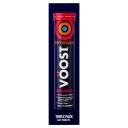 Viên sủi Voost Vitamin B+ Performance Effervescent 60 Pack Exclusive Size