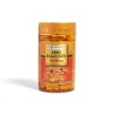 Sữa ong chúa Golden Health Royal Jelly 1600mg 6% 10 HDA 100 Capsules