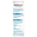 Naturopathica Fatblaster Platinum Metabolism 30 Tablets