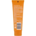 Kem chống nắng Woolworths Sunscreen Everyday Tube Spf 50+ 100ml
