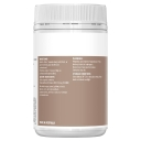 Viên uống bổ sung vitamin D3 Healthy Care Vitamin D3 1000IU 250 softgel Capsules