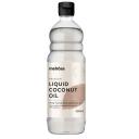 Melrose Premium Liquid Coconut Oil (Cooking) 500ml