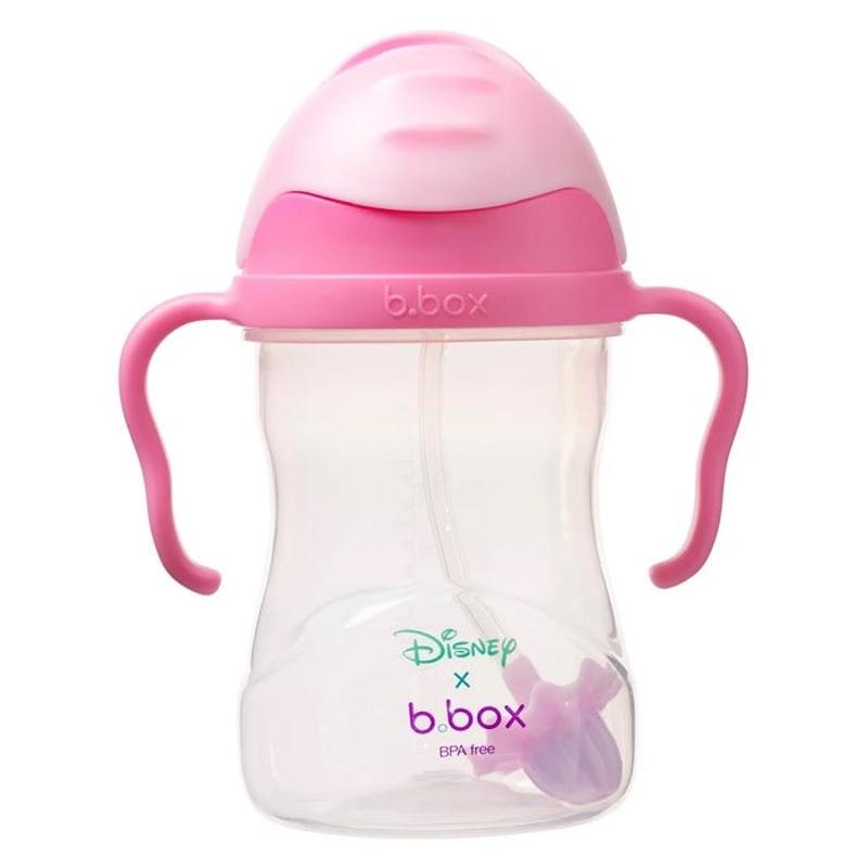 B.Box Sippy Cup - Disney Aurora