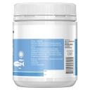 Healthy Care Fish Oil + Vitamin D 200 Capsules