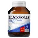 Blackmores Multivitamin for Men 150 Tablets Exclusive