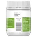 Healthy Care Pure Vegan Magnesium Plus 60 Capsules