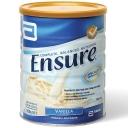 Ensure Vanilla 850g