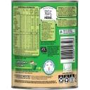 Sữa Milo giảm 30% đường Nestle Milo 30% Less Added Sugar 395g