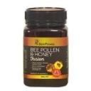 Mật ong phấn hoa - Bee Pollen & Honey 500gr