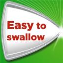 Thuốc giảm đau - Panadol Mini Caps for Pain Relief Paracetamol 500mg 96