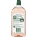 Nước rửa tay Palmolive Foaming Liquid Hand Wash Soap Japanese Cherry Blossom 500ml hương hoa anh đào