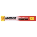 Dencorub Pain Relieving Heat Patches Value 6 Pack