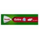 Thuốc giảm đau - Panadol Extra with Optizorb Paracetamol Pain Relief Caplets 40