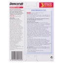 Dencorub Pain Relieving Heat Patch 3 Pack