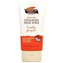 Palmers Cocoa Butter Micro Fine Exfoliating Facial Scrub 150g