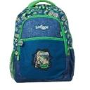 Túi balo - Express Classic Backpack