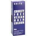 Brite Semi Permanent Hair Colour Colour Blue 75ml