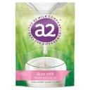 Sữa bột A2 Milk Powder Skim 1kg  tách béo