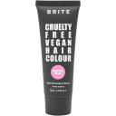 Brite Semi Permanent Hair Colour Colour Pastel Pink 75ml