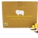 Maxi 50000 Placental Sheep Essence 100 capsule