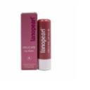 Lanopearl Delicate Lip Balm
