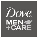 Khử mùi nam dạng xịt - Dove Men Antiperspirant Aerosol Deodorant Clean Comfort 254ml