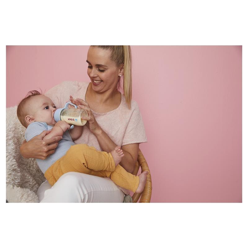 Bình sữa Baby Bottle Sage 240ml Online Only