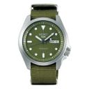 Seiko 5 Men's Sports Automatic Watch SRPE65K1