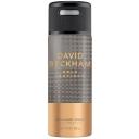 David Beckham Bold Instinct Body Spray 150ml