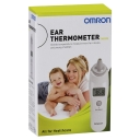 Nhiệt kế đo tai - Omron TH839S Ear Thermometer