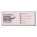 Collagen dạng nước Dr. LeWinn's Marine Collagen Peptide+ Inner Beauty Liquid Shot - 10 x 50mL