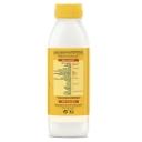 Dầu xả Garnier Fructis Hair Food Banana Conditioner 350ml (chuối)