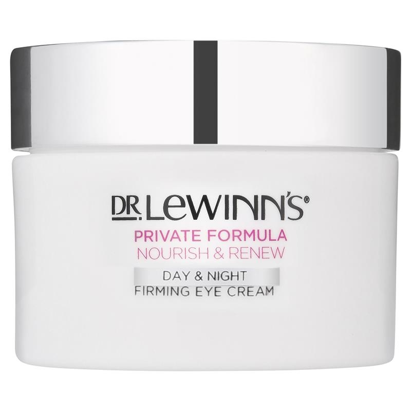 Kem dưỡng da mắt Dr LeWinn's Private Formula Firming Eye Cream 30g