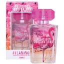Delicious Destinations Flamingo Eau De Toilette 50ml