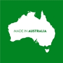 Nước rửa tay Dettol Australian Heartland Collection Daintree Rains Grapefruit & Citrus Hand Wash 1 Litre Refill