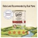 Karicare Goat Milk 3 Toddler Milk Drink For 12+ Months 900g