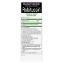 Robitussin Cough & Chest Congestion 250ml Exclusive Size