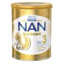 NAN Supreme Formula 3 800g